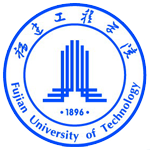 Fujian University of Technology