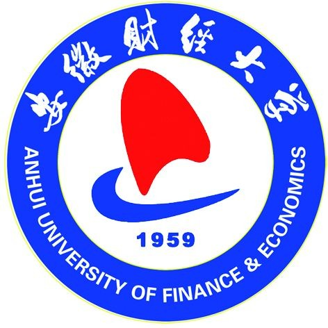 Anhui University of Finance and Economics