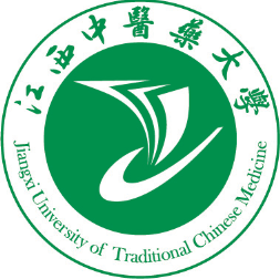 JiangxiUniversity of Traditional Chinese Medicine