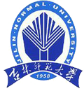 Jilin Normal University