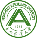 Northeast Agricultural University