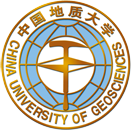 China University of Geosciences(Beijing)