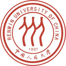 Renmin University of China (RUC)