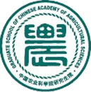 Graduate School of Chinese Academy of Agricultural Sciences