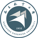 Nanchang Hangkong University