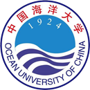 Ocean Univeristy of China