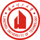 Lanzhou University of Technology