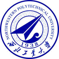 Northwestern Polytechincal University