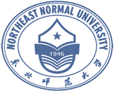 Northeast Normal Universiy