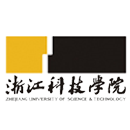 Zhejiang University of Science and Technology