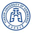 Tianjin University of Commerce