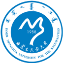 Inner Mongolia University for the Nationalities
