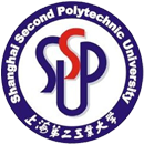 Shanghai Second Polytechnic University