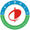 Shandong University of Traditional Chinese Medicine