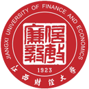 Jiangxi University of Finance and Economics