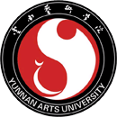 Yunnan Arts University