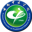 Yunnan University of Traditional Chinese Medicine