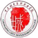 Chongqing City Management College