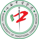 Shanxi University of TCM