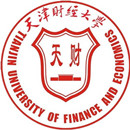 Tianjin University of Finance and Economics