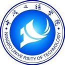 Ningbo University of Technology