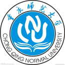 Chongqing Normal University