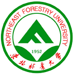 Northeast Forestry University