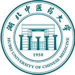 Hubei University of Chinese Medicine