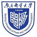 Nanjing University of Posts and Telecommun-ications