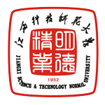 Jiangxi Science & Technology Normal University
