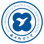 Xi'an University of Posts and Telecommunications
