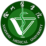Xuzhou Medical College