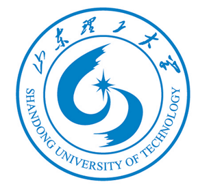 Shandong University of Technology