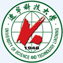 Univeristy of Science and Technology Liaoning
