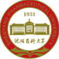 Shenyang Pharmaceutical University