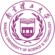 Nanjing University of Science and Techology