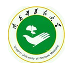 Shaanxi University of Chinese Medicine