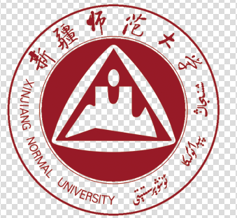 Xinjiang Normal University