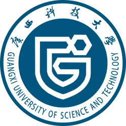 Guangxi University of science and technology