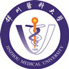 Jinzhou Medical University